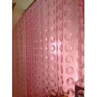 Buy cheap Promotional Eva Shower Curtain product