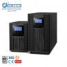 Buy cheap C1k Winner Online Uninterruptible Power Supply Ups 1000va Custom from wholesalers