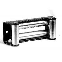 Buy cheap Winch Fairlead(Cable Guide)-Winch Accessories product