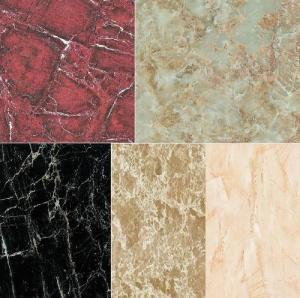 Buy cheap Polished Porcelain Tiles|Construction Ceramcis - 4.49USD/sqm - SC-170 product