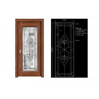 Quality New Design Decorative Architectural Tempered Glass, Energy Saving Decorative Glass Sheets for sale