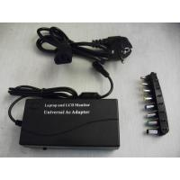 Buy cheap 19V DC 70W Laptop Universal Notebook AC Adapter Switching-Mode Power Supply product