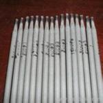 Buy cheap Golden bridge carbon steel welding electrode E6013 E7016 E7018 AWS A5.1 E6011 welding electrode / welding rod / welding product