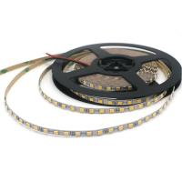 Buy cheap Factory Price 2835 SMD LED Flexible Strip PCB Width 5MM With 120Leds/M 5M 600Leds product