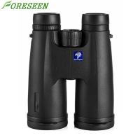 Buy cheap FORESEEN 12x50 powerful binoculars with rubber eyecup product