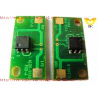 Buy cheap Reset chips for Epson C1100/C100NCX11N/CX11F, Epson C3000N, Epson C4100, Epson CX21N, Epson 2300, Epson 9400, Epson 9100/6100 printer product