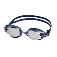 Buy cheap Silicone Non Fogging Swimming Goggles , 3 Size Selection Seal Swimming Goggles from Wholesalers