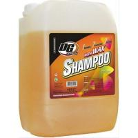 Buy cheap Car Shampoo with Wax ( 10L) product