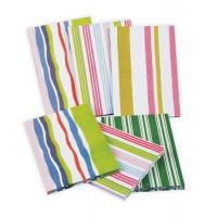 Buy cheap B5 fabric cover notebook product