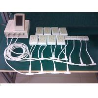 Buy cheap 650nm Air Cooled Diode Lipo Laser Machine For Fat Removal from wholesalers
