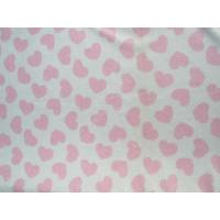 Buy cheap printed super soft fabric home textile fabric product