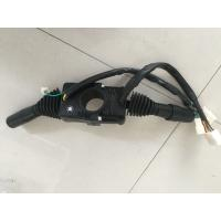 Buy cheap HELI Combination switch for HELI FD50Z8 forklift parts 5 tons from Wholesalers