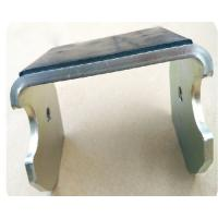 China Custom Sheet Metal Parts China maker on sale