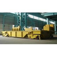 Buy cheap Rigid Dummy Bar and tundish for Four Strands continuous Casting Machine product