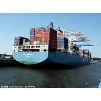 China Freight Forwarding Agent in China on sale