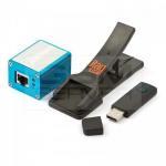 Buy cheap Medusa,unlock box for mobile phone,repair tool product