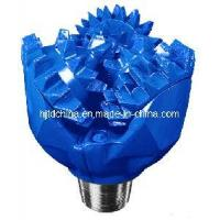 "Buy cheap 17 1/2""TGA114 Steel Tooth Tricone Drill Bit product"