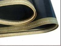 Buy cheap PTFE Hashima Seamless Fusing Machine Belt with high-temperature,non-stick,Excellent chemic product