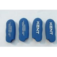 Quality Buy 100% Eco-friendly,non-toxic pure silicone bic lighters case wholesale for sale