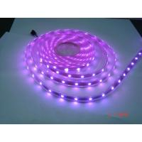Buy cheap Fexible LED strip light product
