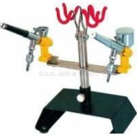 Buy cheap Paint Spray Guns Accessories, Airbrush Holder product