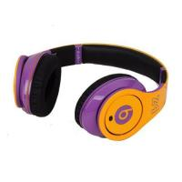 Buy cheap Monster Kobe Bryant Beats By Dre Studio Limited Edition Headphones product