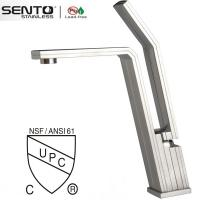 Buy cheap Nice deigne kitchen faucet for American market with cupc product
