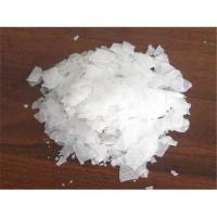 Buy cheap Sell Caustic Soda flakes product