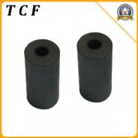 China ferrite magnet/ring magnet on sale