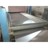 China Super Austenitic 904L Cold Rolled Stainless Steel Sheet UNS N08904 on sale