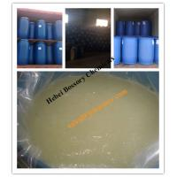 Buy cheap Detergent Raw Materials,Cosmetic Raw Materials Usage sles 70 from wholesalers