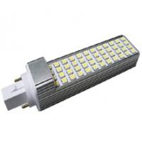 Buy cheap Energy Saving Cool White 1080lm 120pcs 3014 SMD Led G24 Light Bulbs 13W product