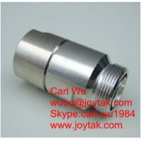 """DIN 7/16 connector female jack 7/8"""" coaxial cable antenna base station satcom DIN.K.7-8.06"""
