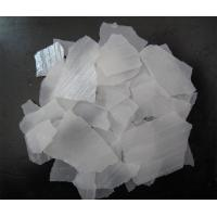 Buy cheap Caustic Soda Flakes 99% Caustic Soda Paper Making Naoh Caustic Soda product