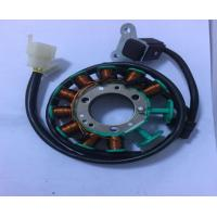 Buy cheap Kymco dink 125  Motorcycle Magneto Coil Stator  Motorcycle Spare Parts product