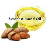 China bitter almond essential oil,bulk almond oil,sweet almond carrier oil on sale