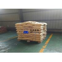 Buy cheap CAS 1552-42-7 Dye Intermediates And Thermal Paper Dye Crystal Violet Lactone product