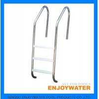China pool ladder on sale