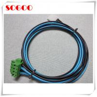 Buy cheap Huawei OLT DC Power cord cable OSN500 Model ATN910  PTN910 RTN905 product