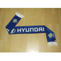 China Custom Scarf For Sport Fan/Advertising on sale