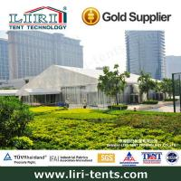 Buy cheap wedding tents and chairs for sale in south africa product