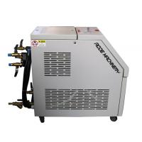 Buy cheap Water Heating Mold Plastic Rubber Industrial Temperature Controller Equipment used for Food Machinery / Boiler product