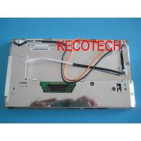 Buy cheap Supply LQ065T5AR01 LQ065T5AR03 LQ065T5AR05 LQ065T5AR07 product