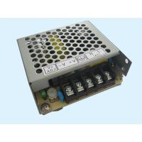 Buy cheap 12vdc Industrial Power Supplies  product