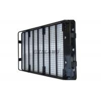 Buy cheap Toyota Land Cruiser Car Luggage Carrier Basket 1.8m Steel For 80 Series product