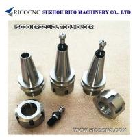 China ISO30 ER32 42L Tool Holders for HSD ATC Tool Changer CNC Routers on sale