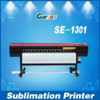 Digital Banner Printing Machine Price 101010595