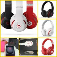 Buy cheap 2014 new version pink/orange beats studio 2.0 v2 headphone by dr dre with cheap wholesale price product