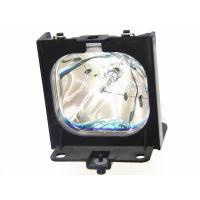 Buy cheap uhs projector lamp Package/ compatible lamp with housing for Sony CX71 product