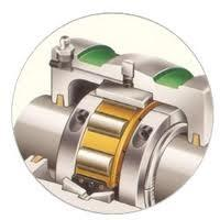 Buy cheap 01B40M, 01B40M bearing, 01B40M split roller bearing product